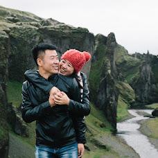 Свадебный фотограф Катя Мухина (lama). Фотография от 21.01.2018