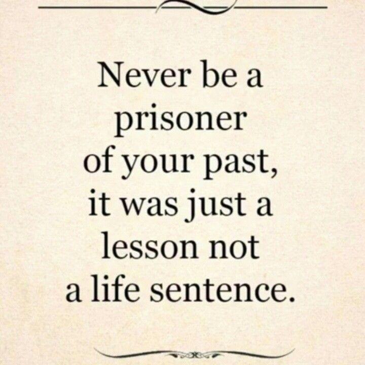 [prisoner4]