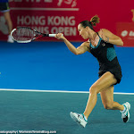 Jelena Jankovic - 2015 Prudential Hong Kong Tennis Open -DSC_4914.jpg