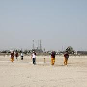 SLQS Cricket Tournament 2011 067.JPG
