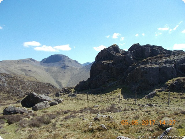 fleetwith - haystacks 022