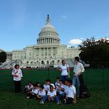 NL Fotos de Mauricio- Reforma MIgratoria 13 de Oct en DC - DSC00831.JPG