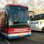 Vanhool van Gelderesch Reizen (2).jpg