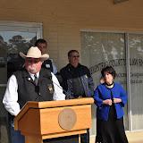Hempstead County Law Enforcement UACCH Sub Station Ribbon Cutting - DSC_0056.JPG