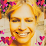 Karolina Badocha's profile photo