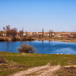 20140329_Fishing_Malyy_Zhytyn_020.jpg