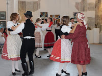 13 Az adai néptánccsoport szilágysági tánca.jpg