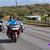 NCN & Brotherhood Aruba ETA Cruiseride 4 March 2015 part1 - Image_102.JPG