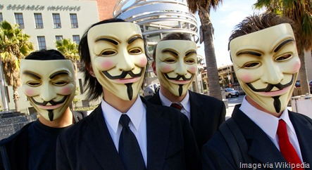 Anonymous-on-the-Internet