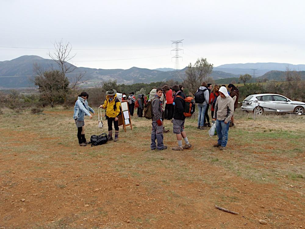 Campaments Generals 2010 - P4030349.JPG