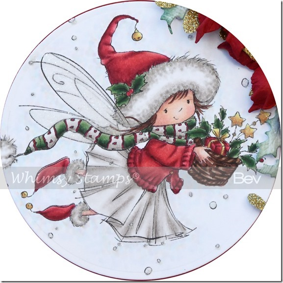 bev-rochester-whimsy-stamps-merry-wishes1