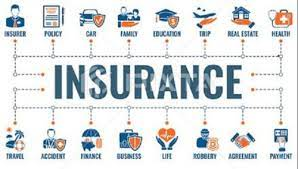 How Many Types Of Insurance   What is insurance, what are its types