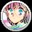 Mia Akira Miyazaki's profile photo