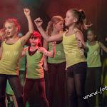 fsd-belledonna-show-2015-407.jpg