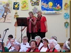 171127 054 Seniors Christmas Concert