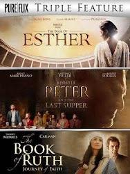 Apostle Peter and the Last Supper - Tông Đồ Peter Và Bữa Ăn Cuối Cùng