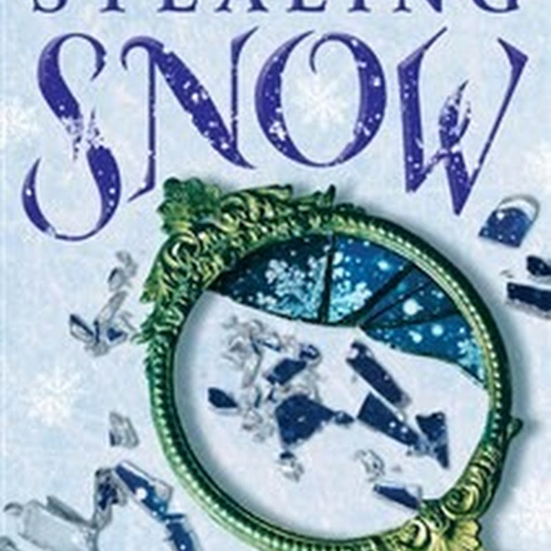 Stealing Snow by Danielle Paige Free Download EPUB