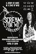 scream-for-me-sarajevo-bruce-dickinson-poster