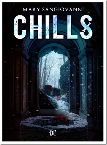 Chills cover