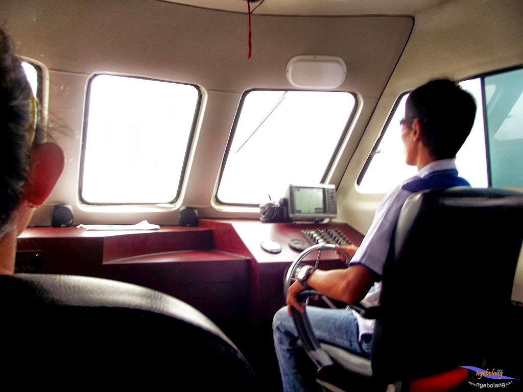 explore-pulau-pramuka-ps-15-16-06-2013-091