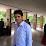 Alamgir M. Yousuf's profile photo