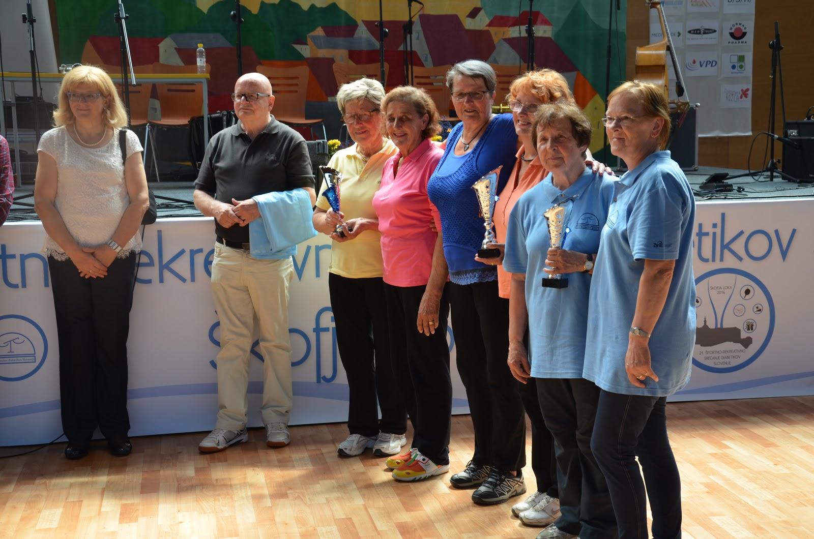 21. športno srečanje diabetikov Slovenije - DSC_1125.JPG
