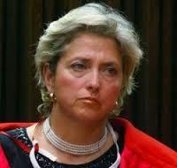 giudice Caterina Aiello