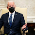 BREAKING: Joe Biden On Chauvin Trial: 'I'm Praying For The Right Verdict,' Evidence Is 'Overwhelming'