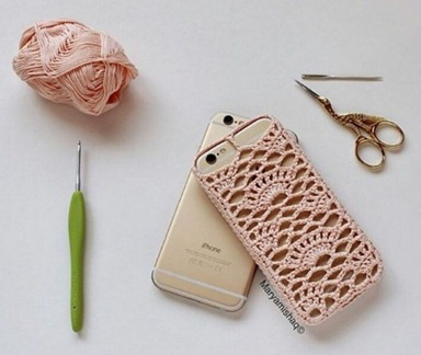 Crochet ideas 27