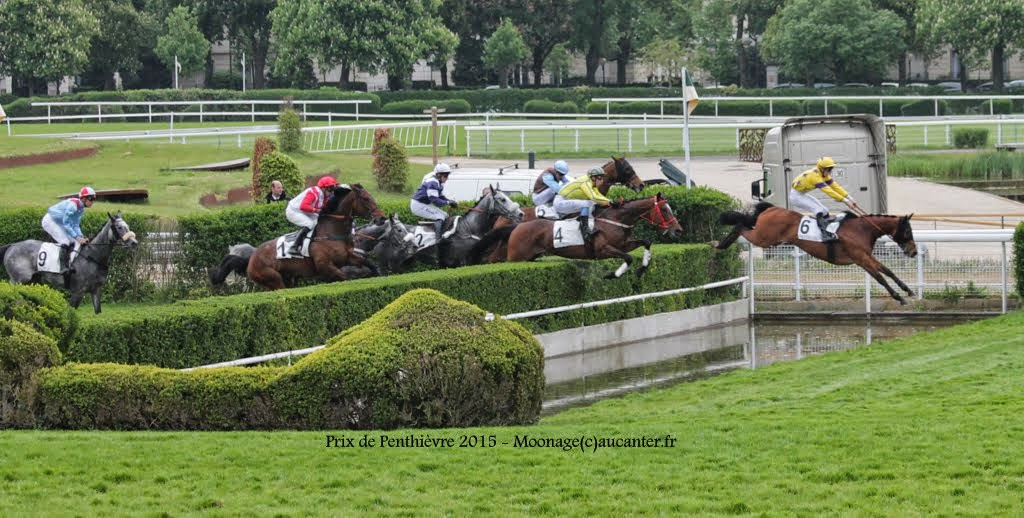 Photos Auteuil  26-04-2015 IMG_8683