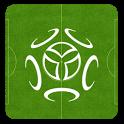 Soccer Fans – Latest Soccer News score Transferts icon