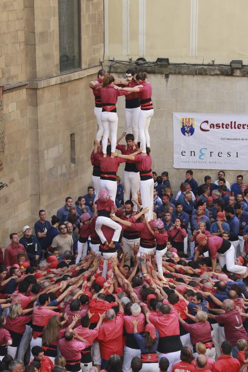 Diada Sant Miquel 27-09-2015 - 2015_09_27-Diada Festa Major Tardor Sant Miquel Lleida-112.jpg
