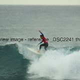 _DSC2241.thumb.jpg
