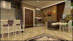 Фото 4 Avantgarde Luxury Resort Hotel ex. Avantgarde Hotel & Resort