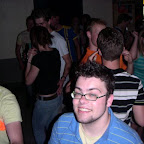 Slotfeest 10-06-2006 (245).jpg