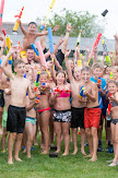 2016-07-29-blik-en-bloos-fotografie-zomerspelen-142.jpg
