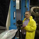 02-09-15 NLC Boiler Room - _IMG0595.JPG