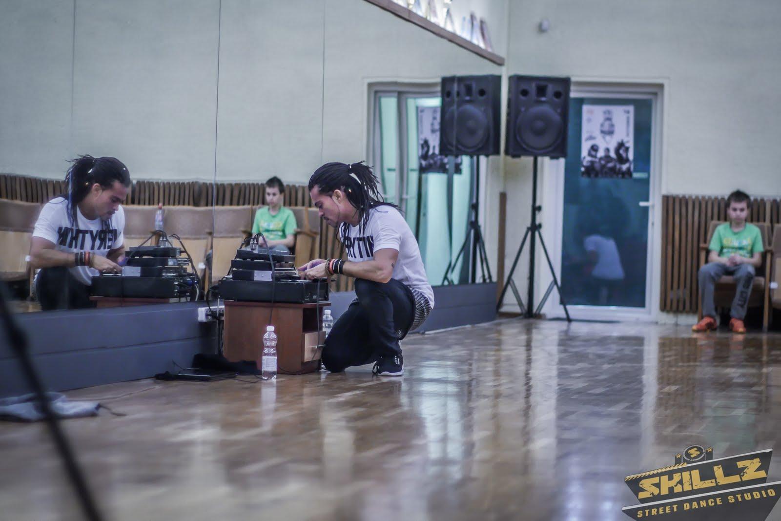 Dancehall seminaras su Rafa iš Ispanijos - P1100086.jpg