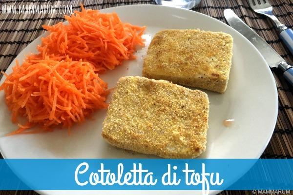 [ricetta+cotoletta+di+tofu%5B3%5D]