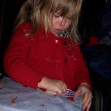 Christmas 2006 - 100_0935.JPG
