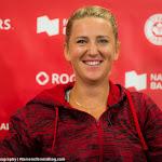 Victoria Azarenka - 2015 Rogers Cup -DSC_8480.jpg