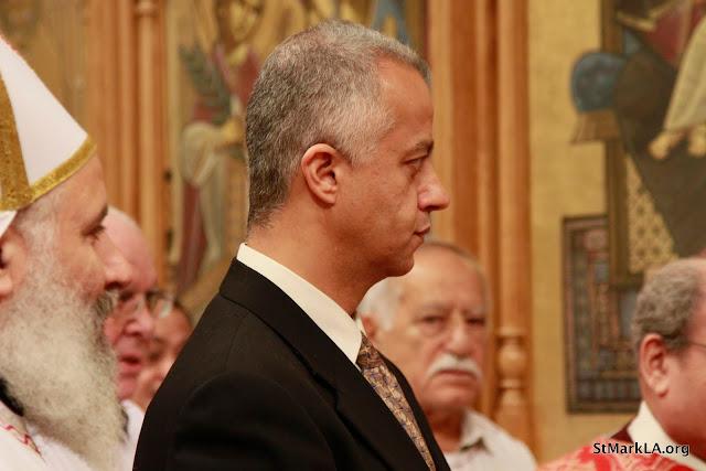 Ordination of Deacon Cyril Gorgy - _MG_2051.JPG