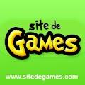 Os Melhores jogos online da internet