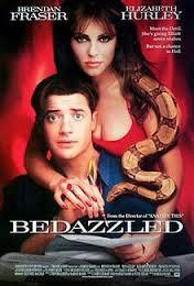 Bedazzled - 7 điều ước của quý ông