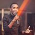 PAUL CLEMENT: PRODUCER ALINIAMBIA SIJUI KUIMBA (+VIDEO)