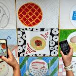 foodporn.3.jpg