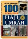 100 Tanya Jawab Haji dan Umrah | RBI