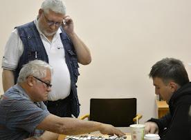 Полуфинал Чемпионата России по Го 3872.jpg