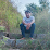 Sanjay Rb's profile photo