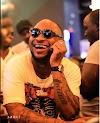 Savage: Davido Leaks DM Of Instagram Troll To Shame Him